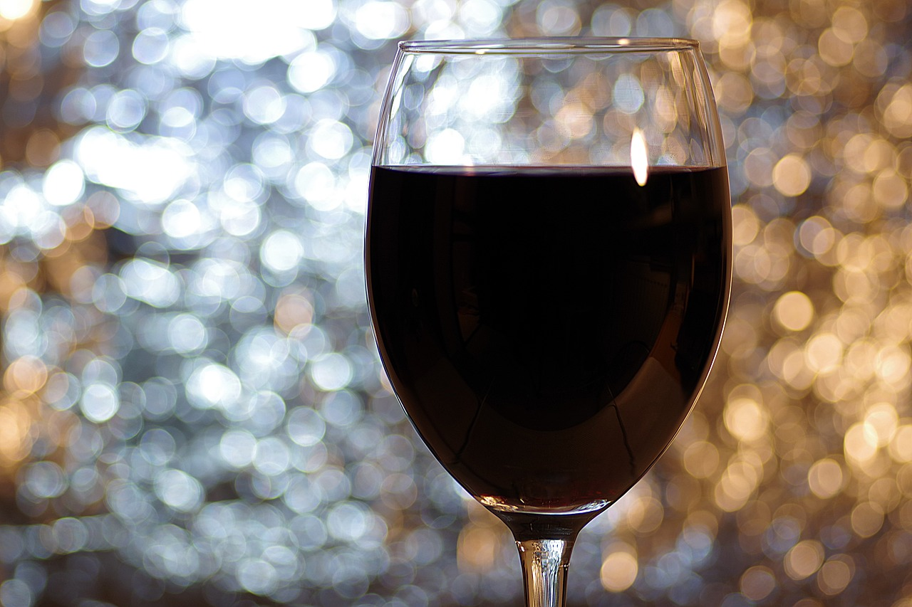 what italian wine is similar to cabernet sauvignon